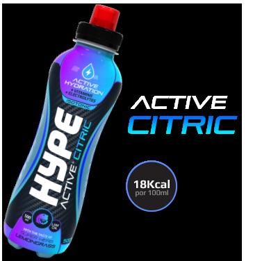 Citric Menu Item (active)_ES