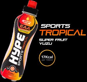 tropical-2
